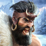 Chief Almighty: First Thunder BC 1.2.522  MOD APK