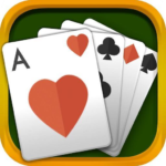 Classic Solitaire 2020 – Free Card Game 1.190.0 MOD APK