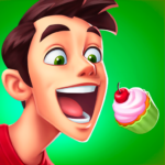 Cooking Diary®: Best Tasty Restaurant & Cafe Game 1.42.1 MOD APK