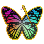 Cross Stitch Gold: Color By Number, Sewing pattern 1.2.4.4 MOD APK