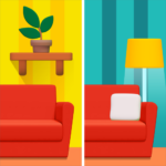 Differences – Find them all 2.2.18 MOD APK