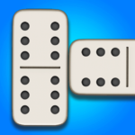 Dominoes Party – Classic Domino Board Game 4.7.4 MOD APK