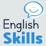 English Skills – Practice and Learn 6.0  MOD APK