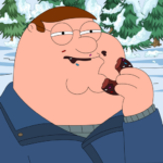 Family Guy- Another Freakin' Mobile Game2.32.9 MOD APK