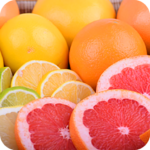 Find The Differences – Spot The Difference – Food 2.3.2 MOD APK