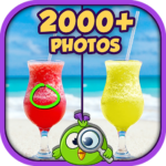 Find the differences 1000+ photos 1.0.25 MOD APK