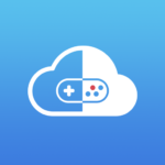 Flarie – Play and win 1.36 MOD APK