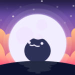 Flip! the Frog – Best of free casual arcade games 2.1.3 MOD APK