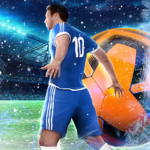 Football Rivals – Team Up with your Friends! 1.29.2 MOD APK