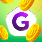 GAMEE Prizes – Play Free Games, WIN REAL CASH! 4.10.14  MOD APK
