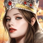 Game of Sultans 2.9.03 MOD APK
