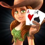 Governor of Poker 3 – Texas Holdem With Friends 8.2.8 MOD APK