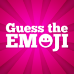 Guess The Emoji – Trivia and Guessing Game! 9.79 MOD APK