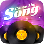 Guess The Song – Music Quiz 4.4.4 MOD APK