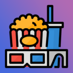 Guess the Movie from Picture or Poster — Quiz Game 4.20 MOD APK