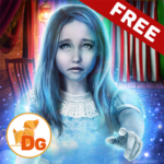 Hidden Objects – Mystery Tales 7 (Free To Play) 1.0.5 MOD APK