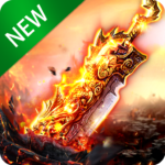 Immortal Legend: Idle RPG Varies with device MOD APK