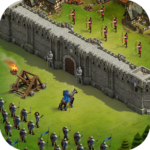 Imperia Online – Medieval empire war strategy MMO 8.0.21 MOD APK