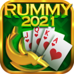 Indian Rummy Comfun-13 Cards Rummy Game Online 6.9.20210707 MOD APK