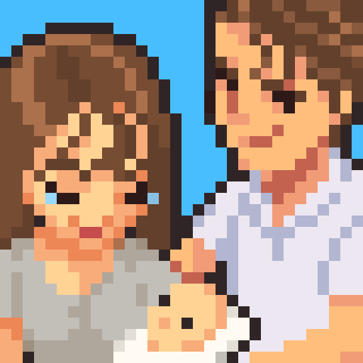 Life is a Game : Women's Life 2.4.13 MOD APK