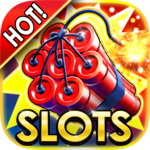 Lucky Time Slots Online – Free Slot Machine Games 2.87.3 MOD APK