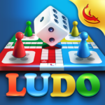 Ludo Comfun-Online Game Live Chat With Friends 3.5.20210723 MOD APK