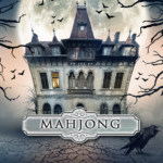 Mahjong Solitaire: Mystery Mansion 1.0.129 MOD APK