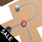 Marble hit 3D – Pool ball hyper casual game 3 MOD APK