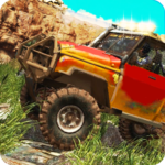 Offroad Xtreme Jeep Driving Adventure 1.1.9 MOD APK