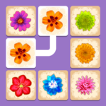 Onet: Find and Connect Pairs 1.26 MOD APK