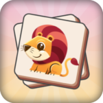 Onet Star – Free Connect & Pair Matching Puzzle 1.81 MOD APK