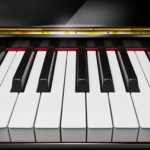 Piano Free – Keyboard with Magic Tiles Music Games 1.67.1  MOD APK