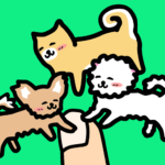 Play with Dogs – relaxing game 2.1.0 MOD APK