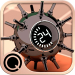 Puzzle game: Real Minesweeper 1.8 MOD APK