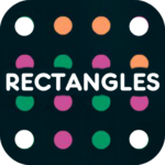 Rectangles PRO Varies with device MOD APK