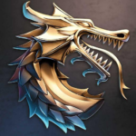 Rise of Empires: Ice and Fire 1.250.204 MOD APK