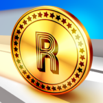 Rolling In It – Official TV Show Trivia Quiz Game 1.4.1 MOD APK