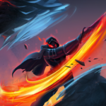Shadow of Death: Darkness RPG – Fight Now! 1.100.2.0 MOD APK
