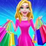 Shopping Mall Girl – Dress Up & Style Game 2.4.3 MOD APK