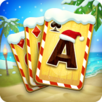 Solitaire TriPeaks: Play Free Solitaire Card Games 7.9.1.76654  MOD APK