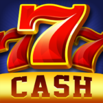 Spin for Cash!-Real Money Slots Game & Risk Free  MOD APK 1.2.2