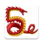 Squire – Character Manager 4.6.9 MOD APK