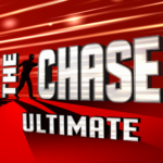 The Chase: Ultimate Edition  MOD APK 1.3.4