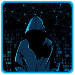 The Lonely Hacker 11.1 MOD APK