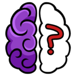 The Moron Test: Challenge Your IQ with Brain Games 3.6.11 MOD APK