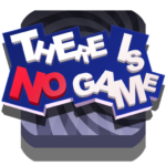 There Is No Game: Wrong Dimension  MOD APK 1.0.27