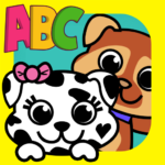 Tiny Minies: Learning Games 3.5 MOD APK