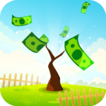 Tree For Money – Tap to Go and Grow 1.2.1 MOD APK