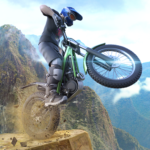 Trial Xtreme 4 Remastered 0.3.0.5 MOD APK