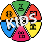 Trivia Questions and Answers Kids 3.0 MOD APK